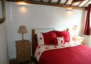 Inn Room For Bed & Breakfast  at Red Lion Steeple Bumpstead